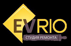 evrio-logo